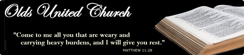 Come to me all you who are weary and burdened, and I will give you rest. Matthew 11:28-30.